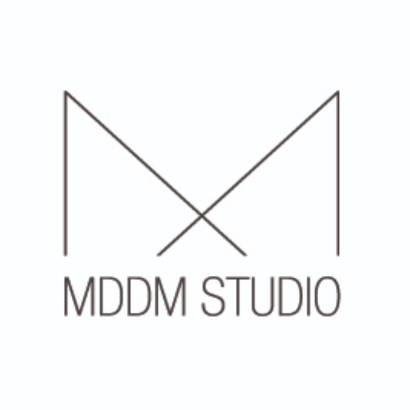IIDA-2020-HOUSE ON THE GREAT WALL_MDDM Logo