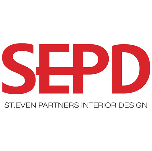 ST.EVEN PARTNERS INTERIOR DESIGN