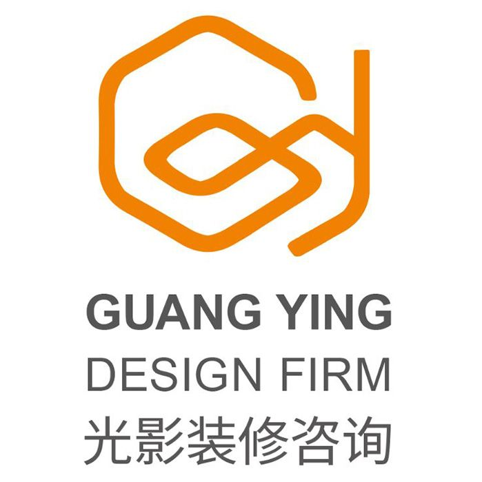 Shanghai Light and Shadow Decoration Consulting logo